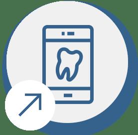 Termin bei Zahnwerk buchen