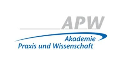 APW Akademie Praxis und Wissenschaft