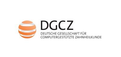 DGCZ Deutsche Gesellschaft für computergestützte Zahnheilkunde