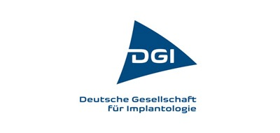 DGI Deutsche Gesellschaft für Implantologie
