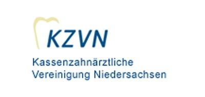 KZVN Kassenzahnärztliche Vereinigung Niedersachsen