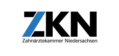ZKN Zahnärztekammer Niedersachsen