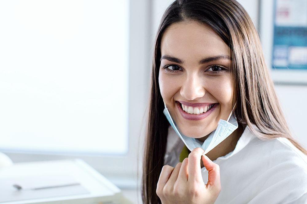 jobs bei zahnwerk hildesheim – wir suchen Sie als Zahnmedizinische Fachangestellte ZFA (m/w/d) in Ausbildung